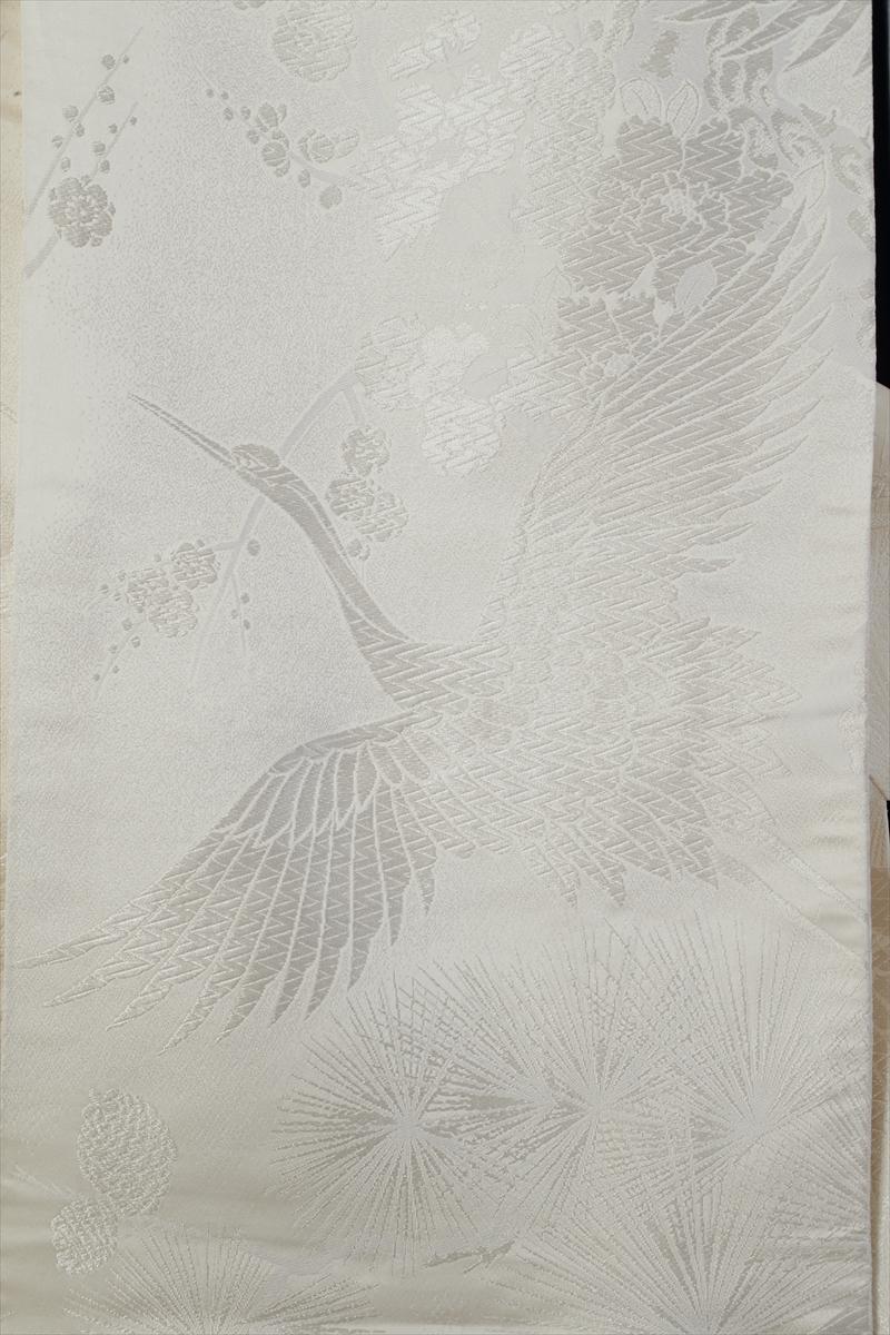 針松サブ画像2