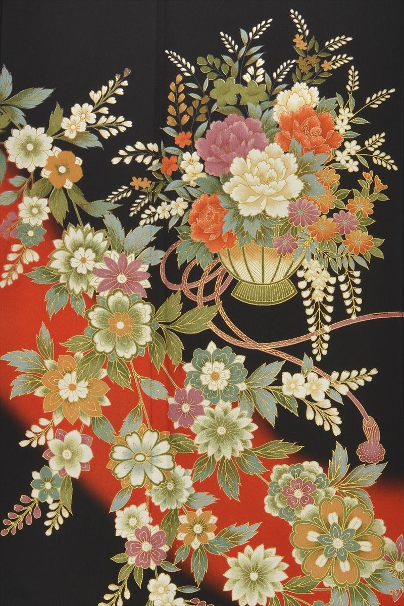 花かごサブ画像1