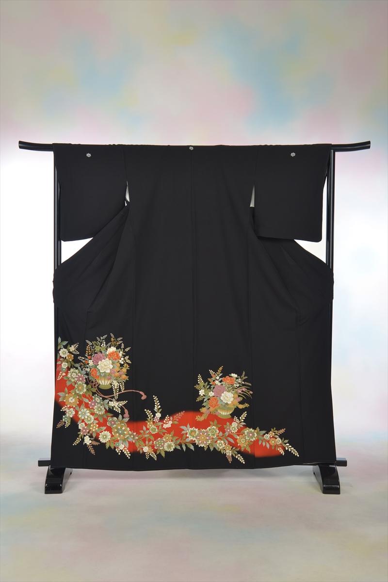 花かごサブ画像2