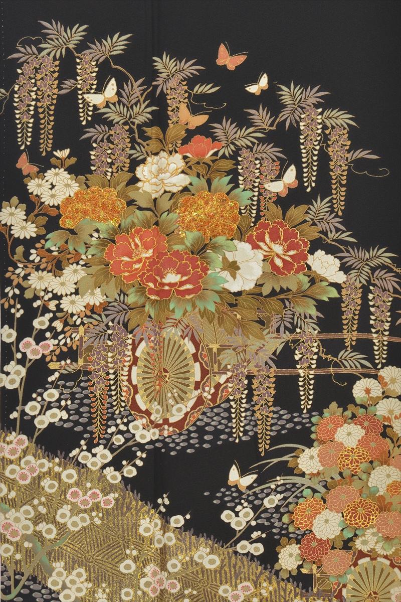 花車サブ画像1