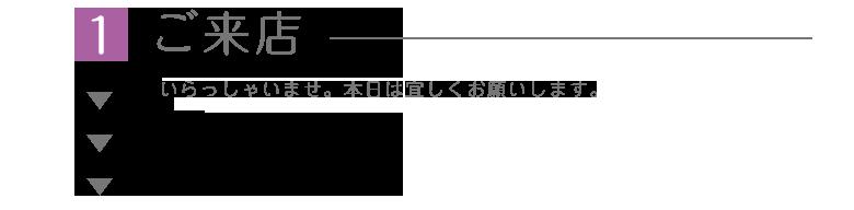 和装・着物レンタルアンジューノ|大仙公園フロー1